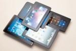 Tablets chinas. Porque NO comprarlas