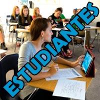 tablet para estudiantes