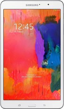 Galaxy Tab Pro de 8.4