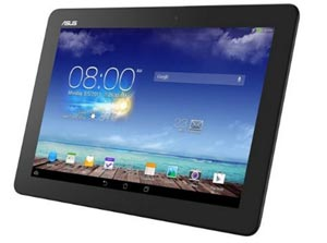 una tablet Intel suficiente