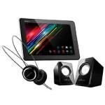 Tablet Energy Sistem ¿Cuál comprar?