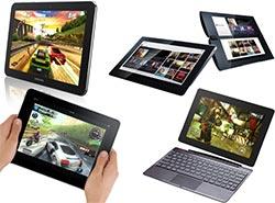 cual-es-la-mejor-tablet