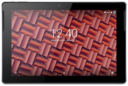 actualizar tablet vieja android