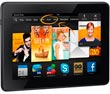 comprar kindle fire