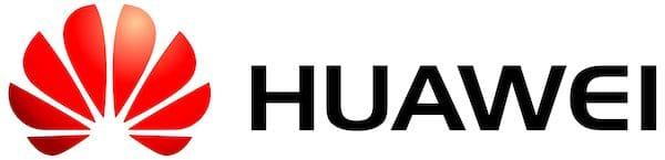 tablet 8 pulgadas Huawei