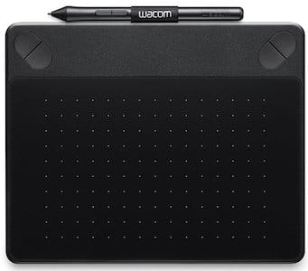 Wacom Intuos Photo