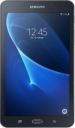 comprar Samsung Galaxy Tab A barata