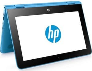 comprar HP x360 barato
