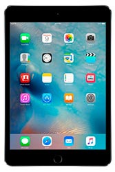 comprar iPad Mini 4 barato