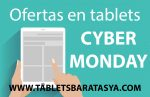 Cyber Monday tablets 2019