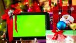Tablets para regalar en Navidad