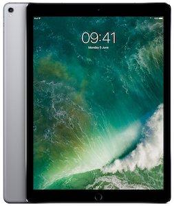 comprar iPad Pro barato