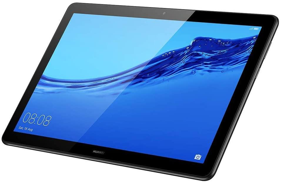 tablet de 100 euros