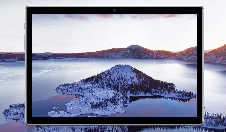 tablet teclast tablet tela