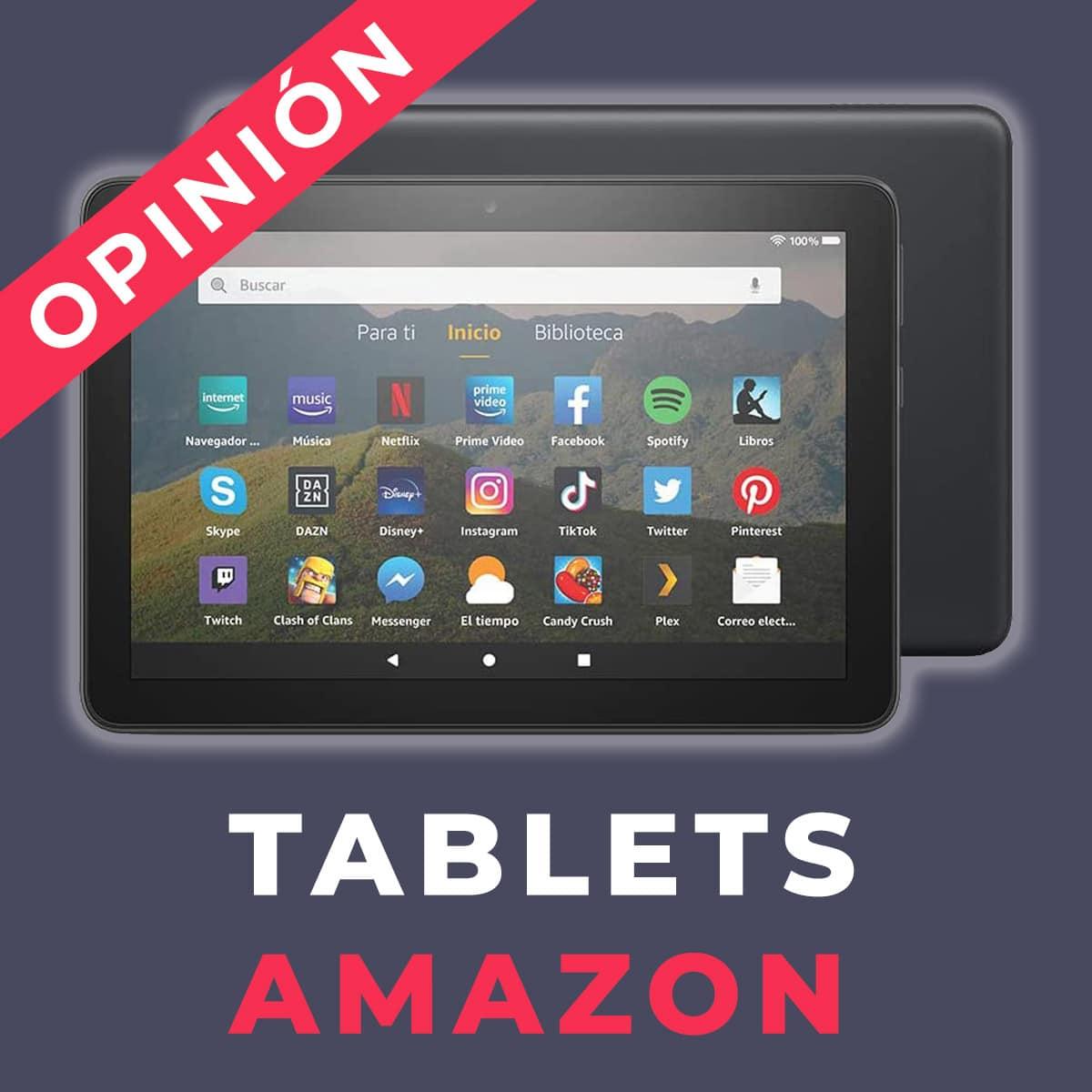 tablet amazônia