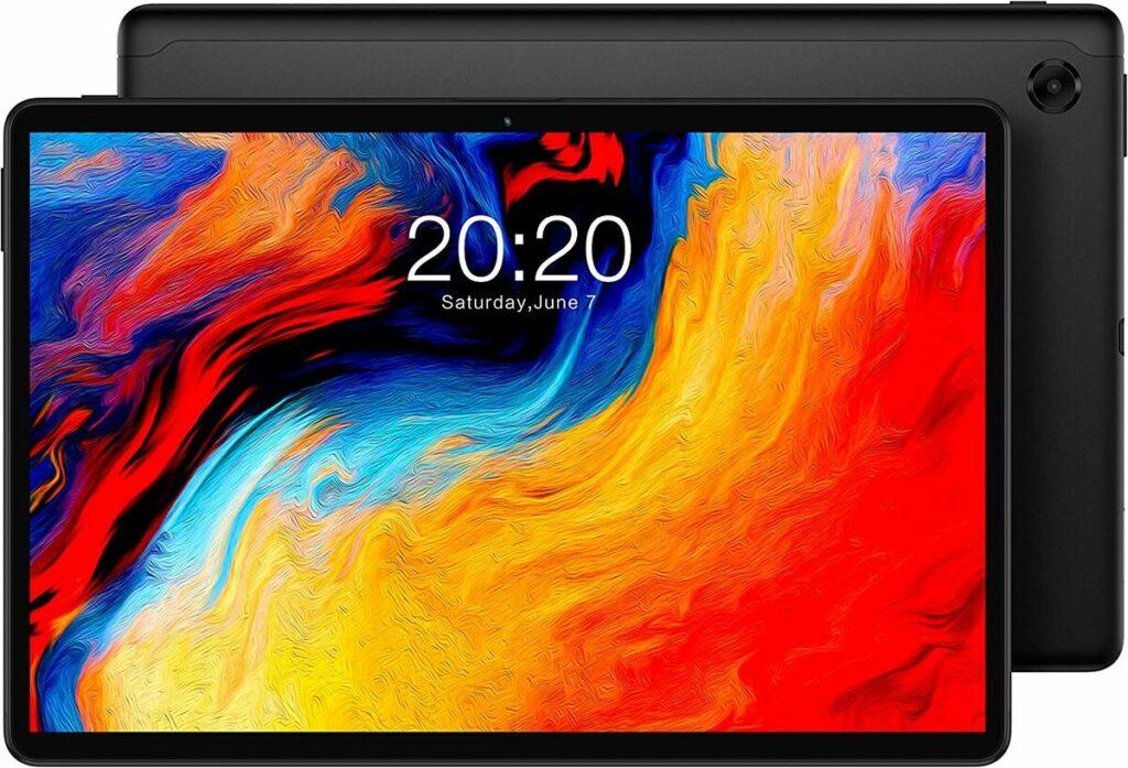 tablet barata con tarjeta sim
