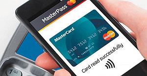 Tarjeta de crédito virtual